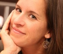 Susan Strayer LaMotte
