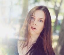 Cassandra Paré