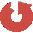 arrow-icon-red