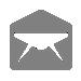 Get email updates!