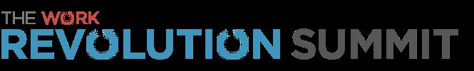 Work Rev Summit Logo