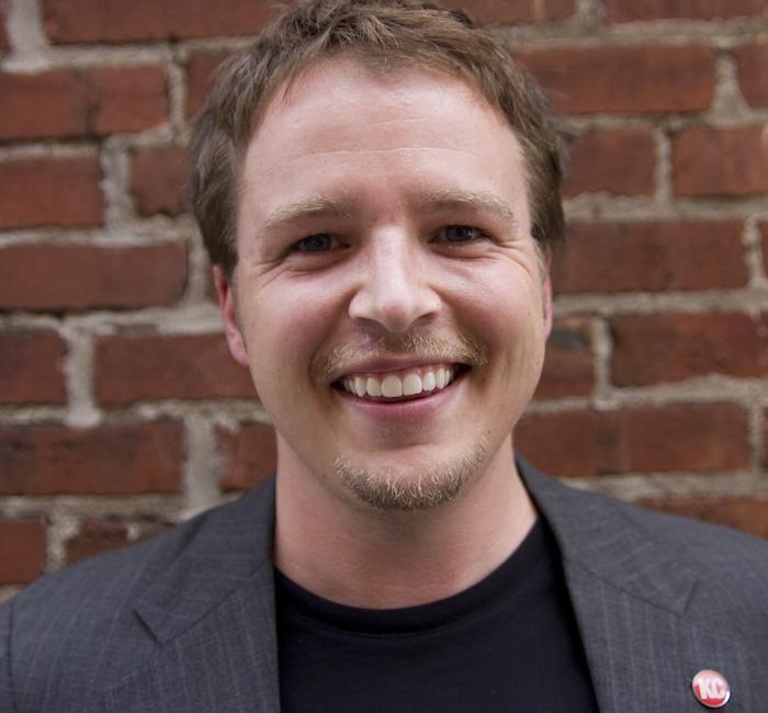 jase wilson the work revolution
