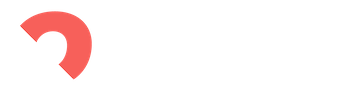 The Work Revolution